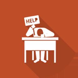 1_icon_ayuda_250x250.png