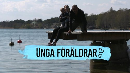 UNGA FÖRÄLDRAR / TV4 PLAY DIGITAL STRATEG & KREATÖR