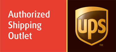 Shipping Plus UPS Authorized Shipping Outlet.png
