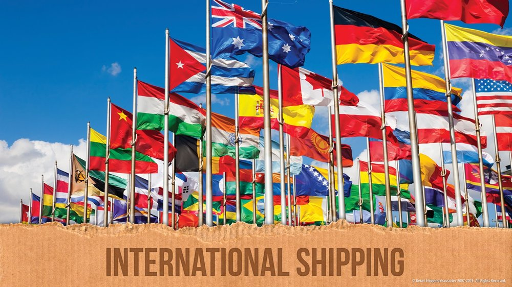 International Shipping.jpg