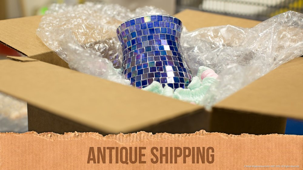 Antique Shipping at Shipping Plus.jpg