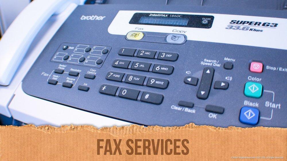 Shipping Plus Fax.jpg