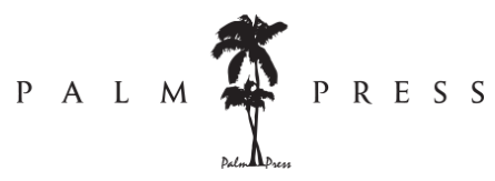 Shipping Plus Palm Press Logo.PNG