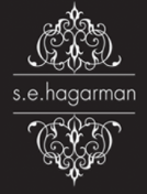Shipping Plus SE Hagarman Designs Logo.PNG