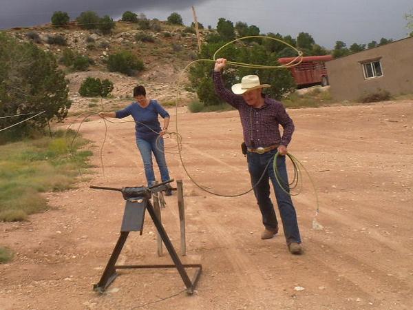 ! ranch 8.jpg