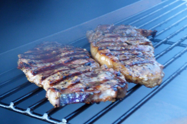 Outdoor Küche Aus Usa : Unterkunft und verpflegung u2014 creek ranch usa new mexico
