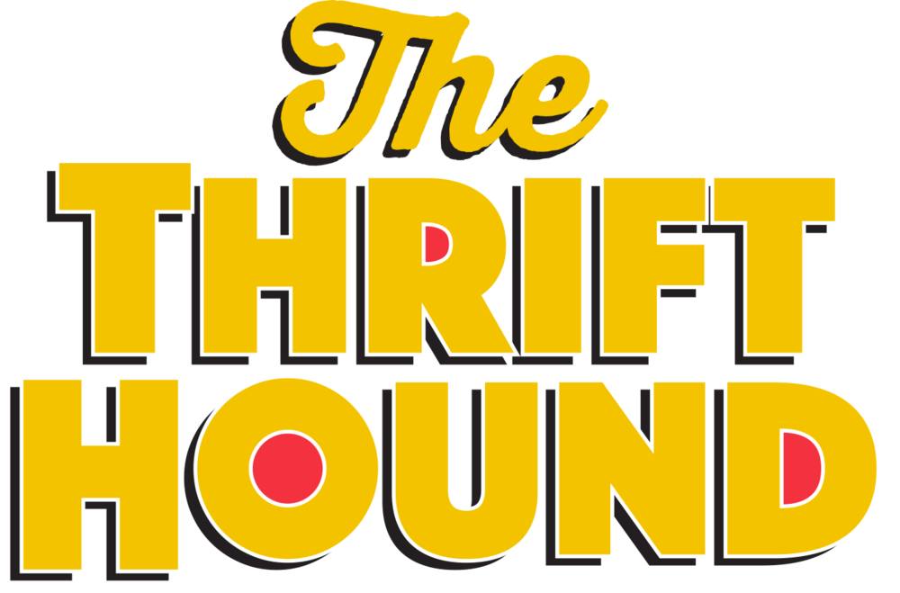 Visit our Thrift Store!234 New Leicester HighwayAsheville, NC 28806 -