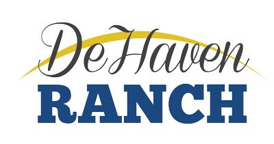 DeHaven-Logo.png