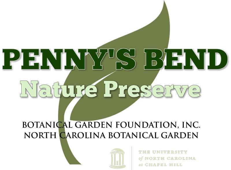 Pennys-Bend-Logo.jpg