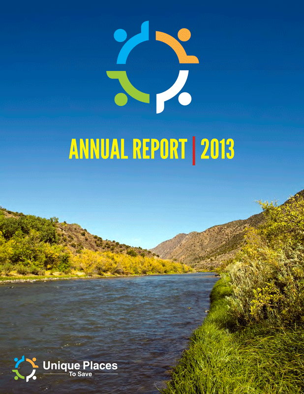 UP2Save-Annual-Report.png