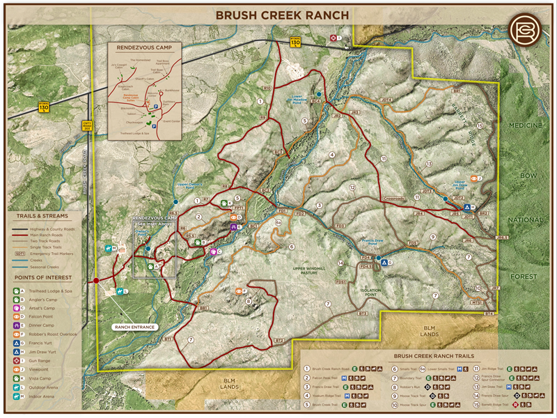 Brush-Creek-Ranch.png