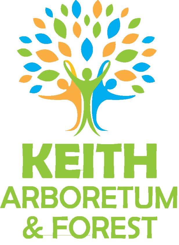 KeithArboretum_FullColor_Logo copy.jpg