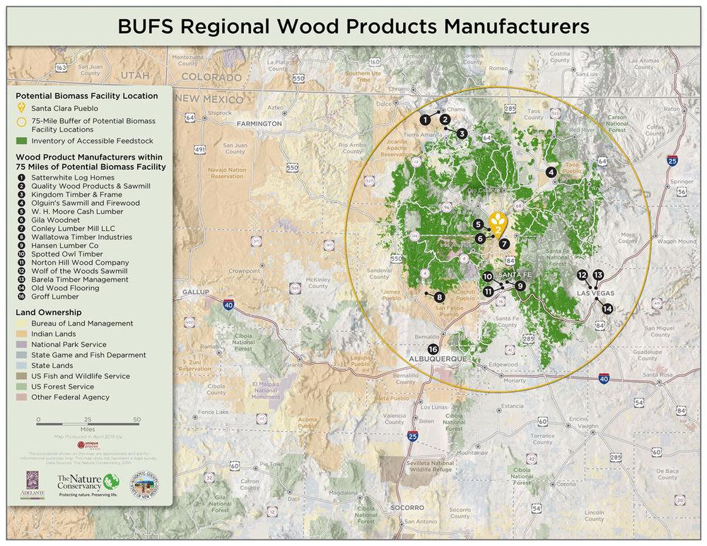 BiomassFacilityMapWithManufacturers_8.5x11_SantaClaraPueblo.jpg