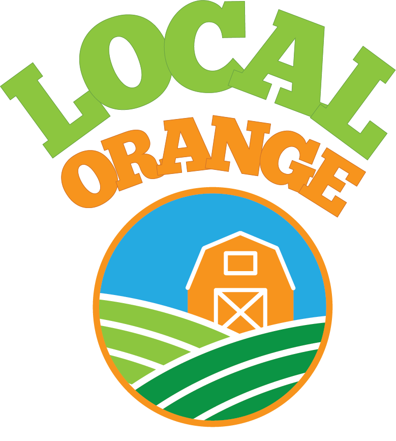 Local Orange Text logo high.png