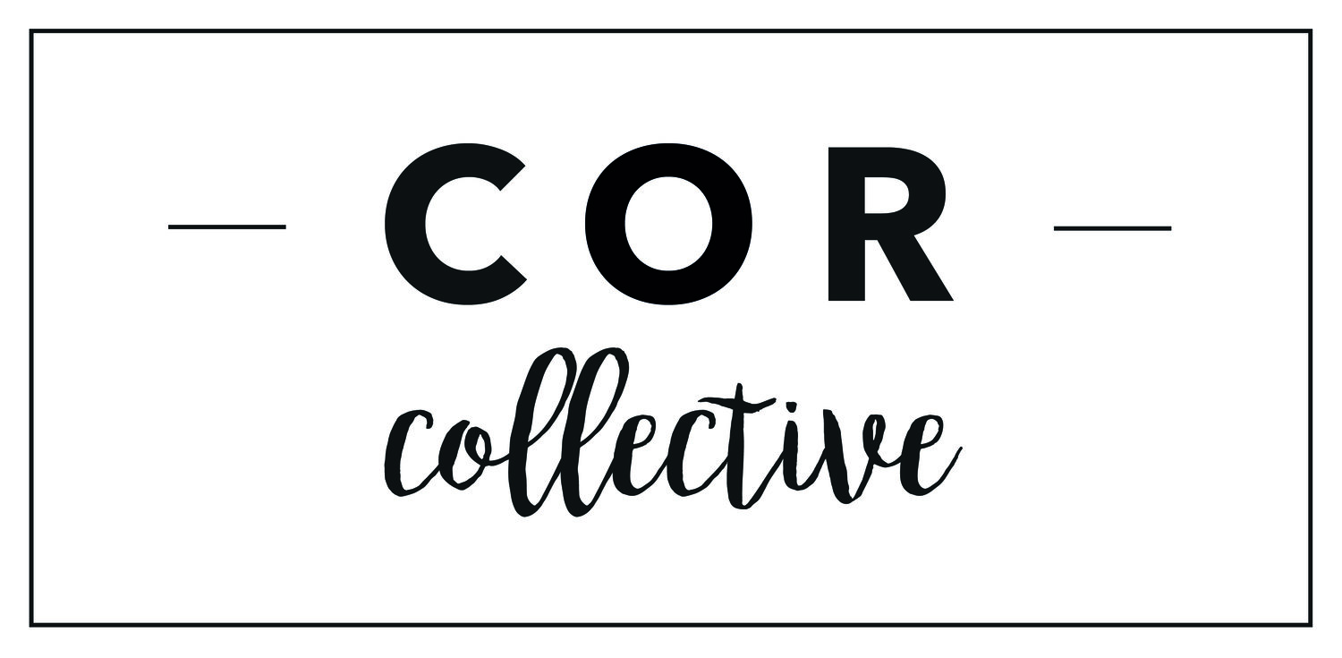 COR Collective