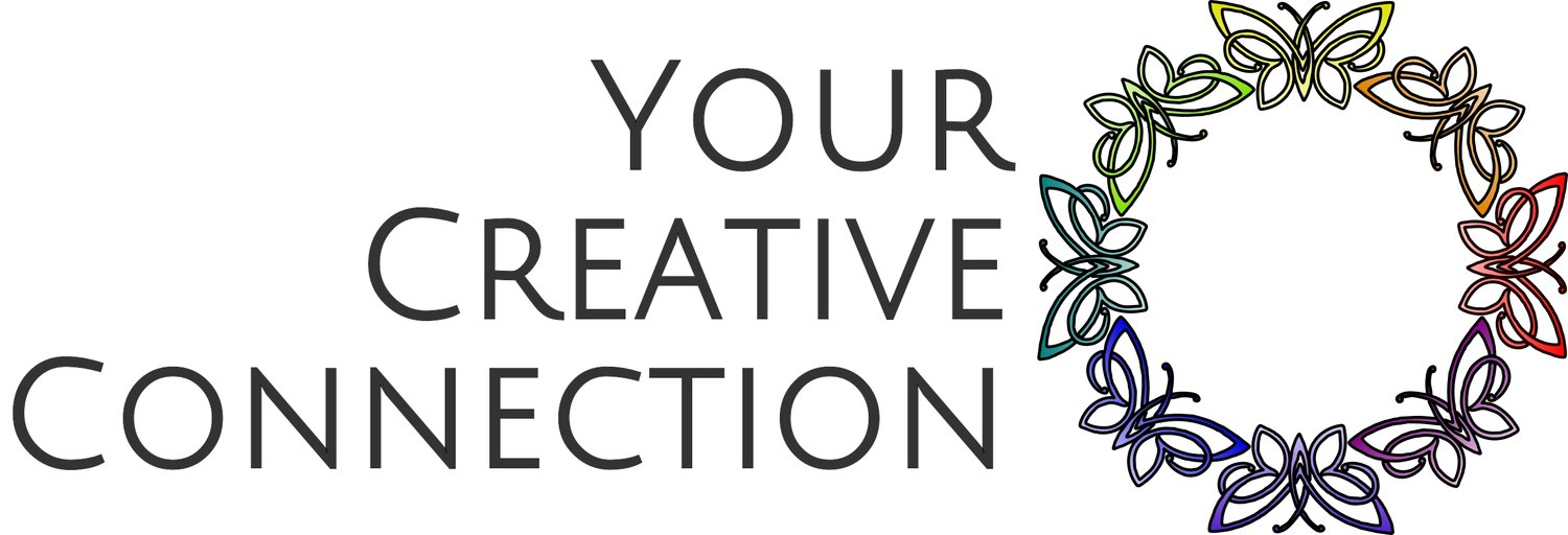 Your Creative Connection, Inc.