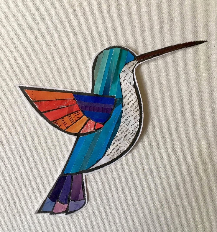 hummingbird1.jpg