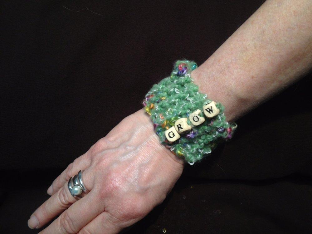 bracelet worn.jpg