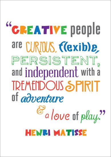 Henri-Matisse-3.jpg
