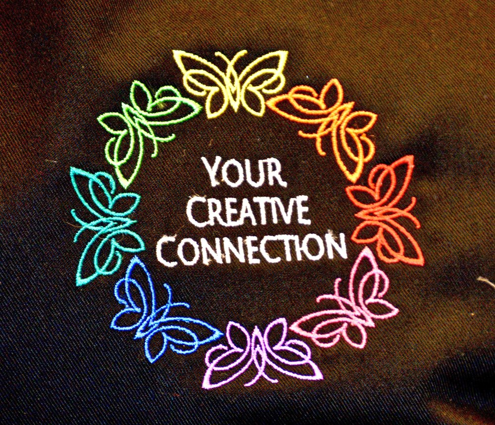 logo sewn.jpg