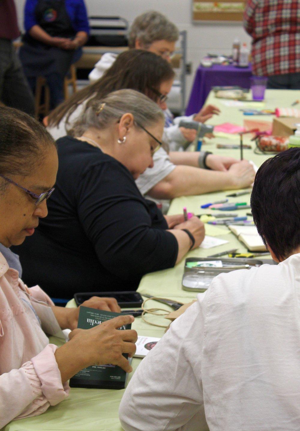 ladies creating.jpg