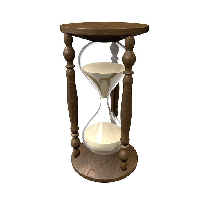 hourglass(TT-Options)_pixabay.jpg