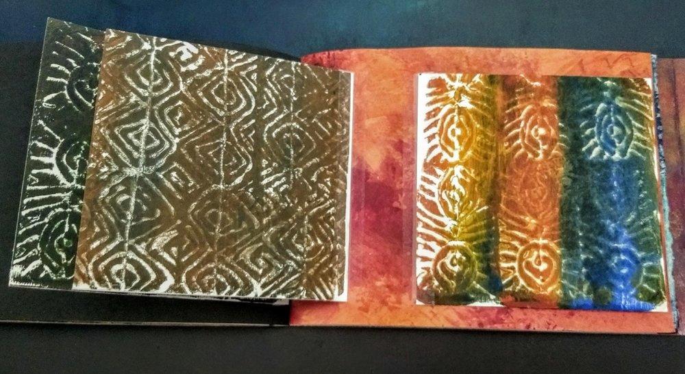 c-hot glue stamp prints.jpg