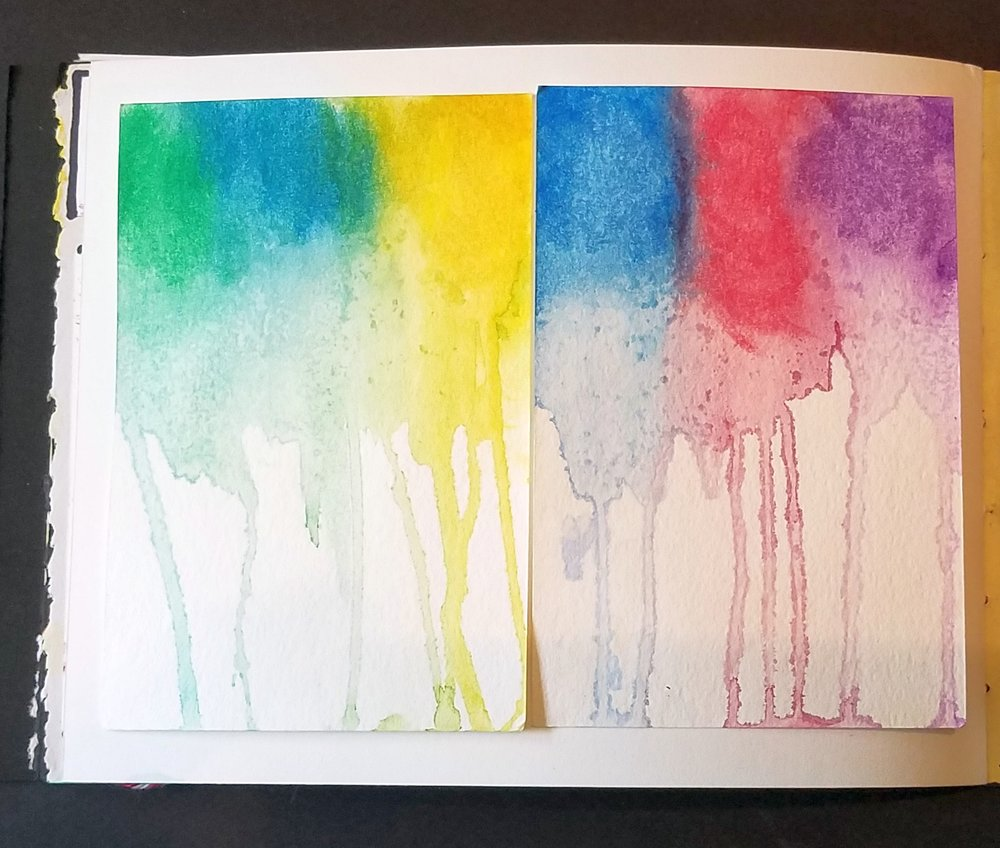 colorful drips.jpg