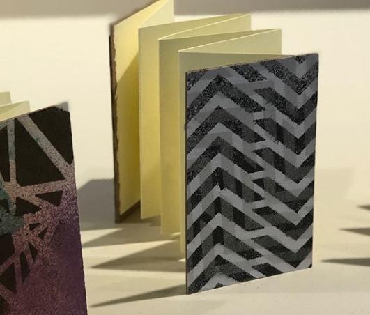 folded.jpg