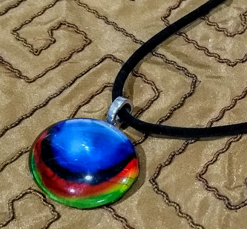MDP-ink_pendant.jpg