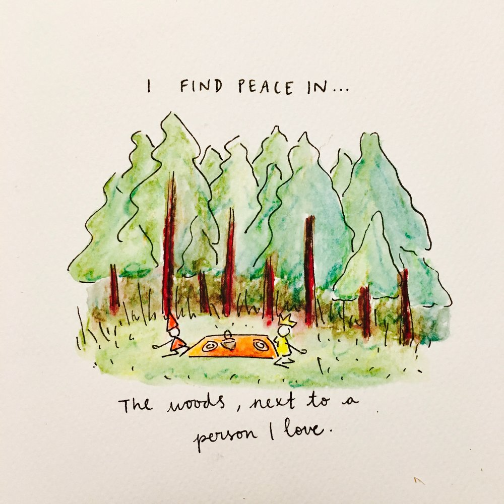 woods-love.jpg