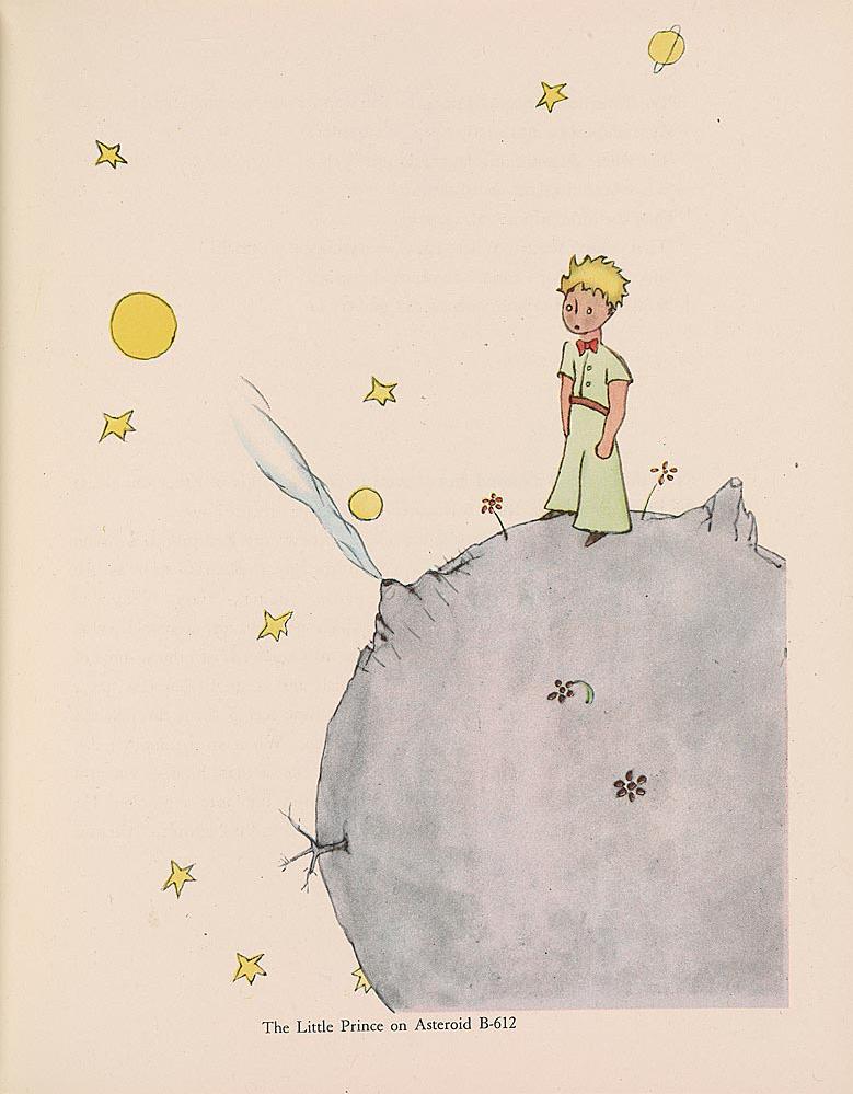 little-prince-manuscripts.png