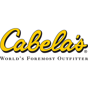 Purchase Trac-Grabbers at Cabela's