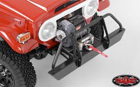 Trac-Grabber, the best vehicle recovery product on the market, is a great alternate to a winch mounted on your vehicle.