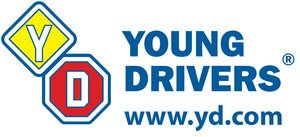 Trac-Grabber is a proud sponsor of Young Drivers of Canada