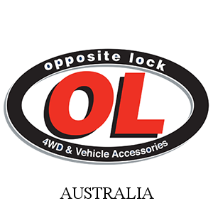 Purchase Trac-Grabber in Australia & New Zealand from Opposite Lock