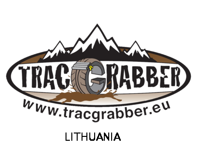 Trac-Grabber.eu logo.png