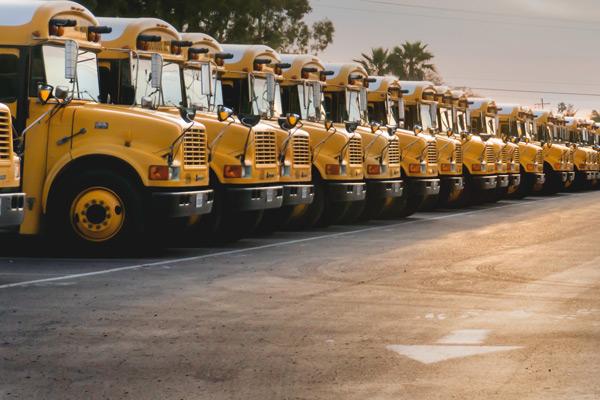 Trac-Grabber-Fleet-Bus.jpg