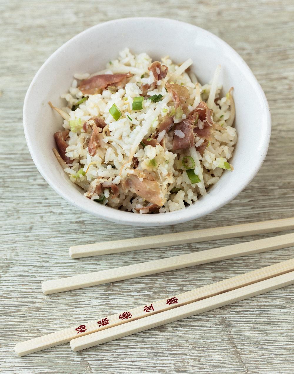 fried rice-82.jpg