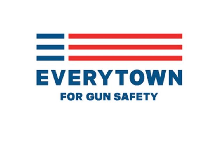 HT_everytown_for_gun_safety.jpg