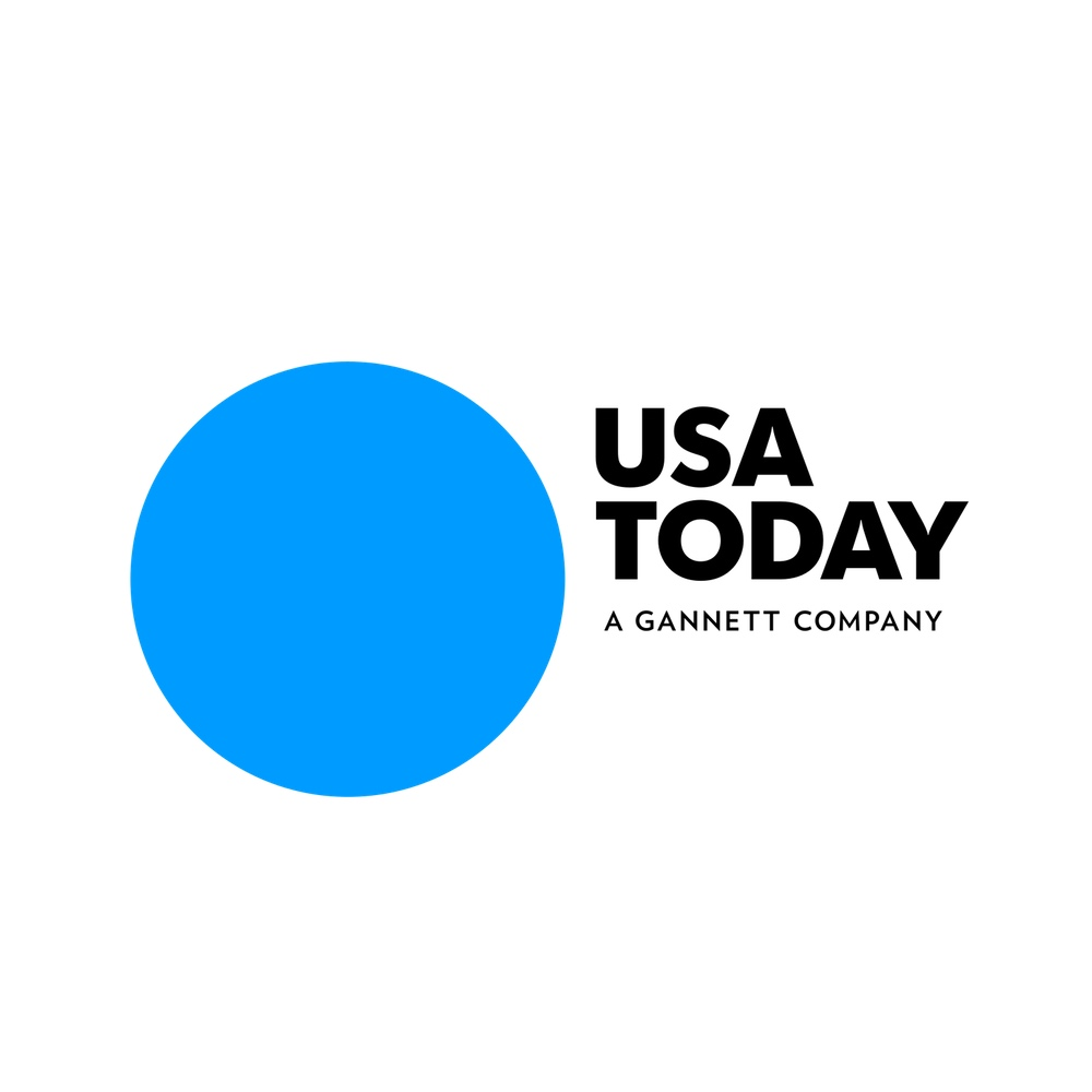 usatoday1.jpg