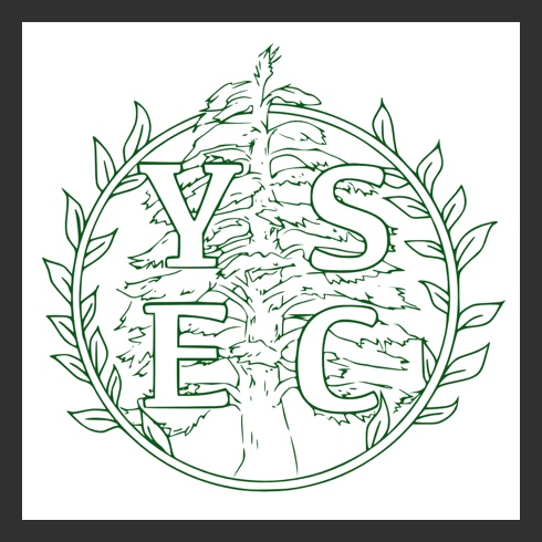 Yale Student Environmental Coalition