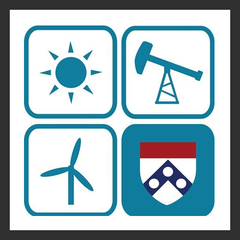 Wharton Undergraduate Energy Club