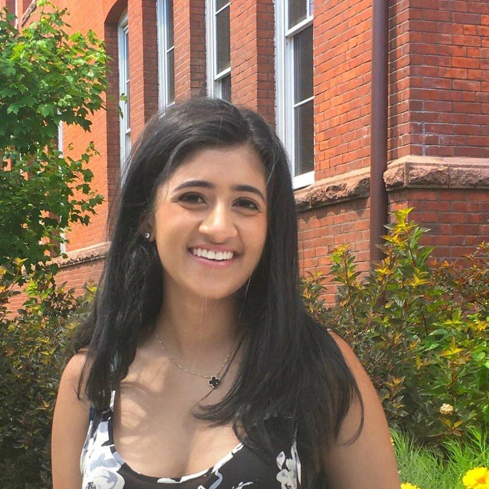 Keera Annamaneni