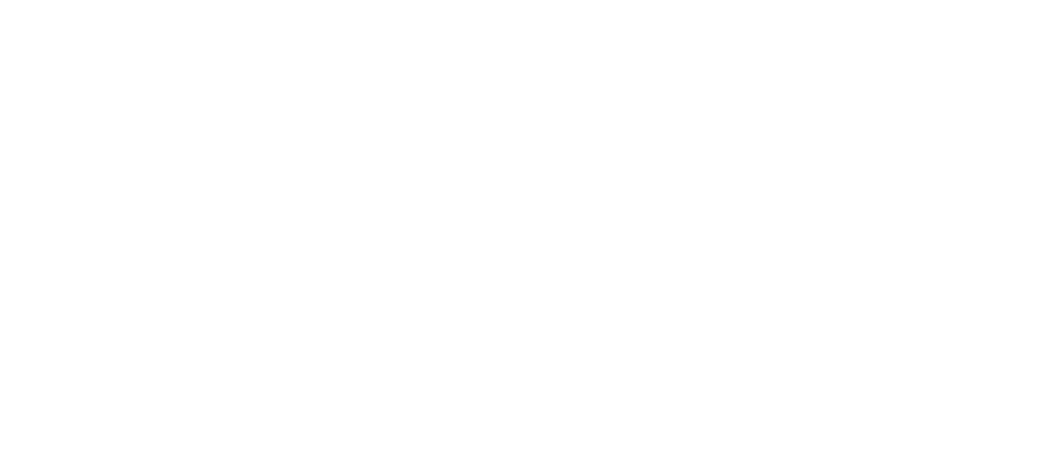 Students for Carbon Dividends