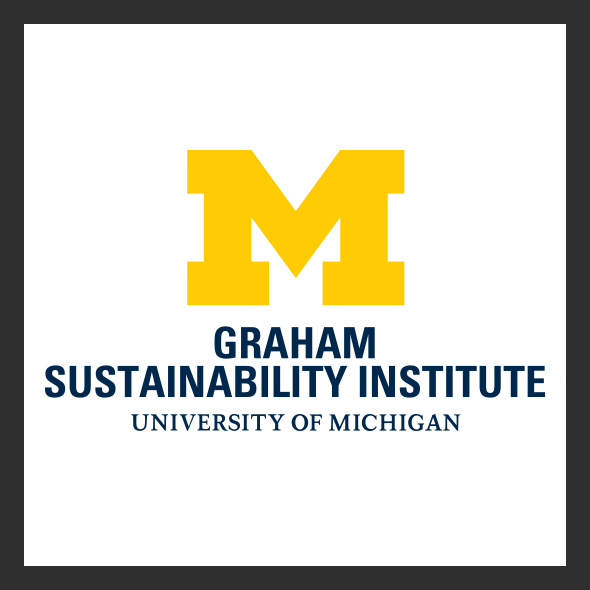 University of Michigan Student Sustainability Initiative