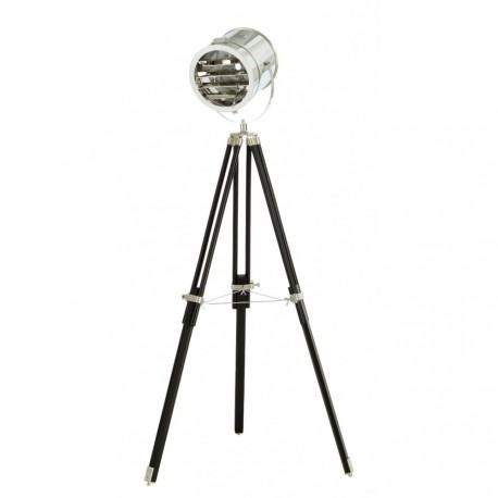 cinema lamp.jpg