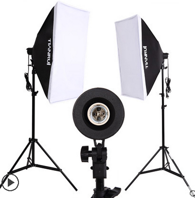 photographic lamp.jpg