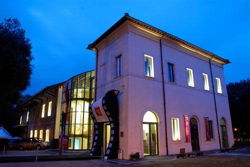 Casa-del-Cinema-a-Largo-Marcello-Mastroianni1.jpg