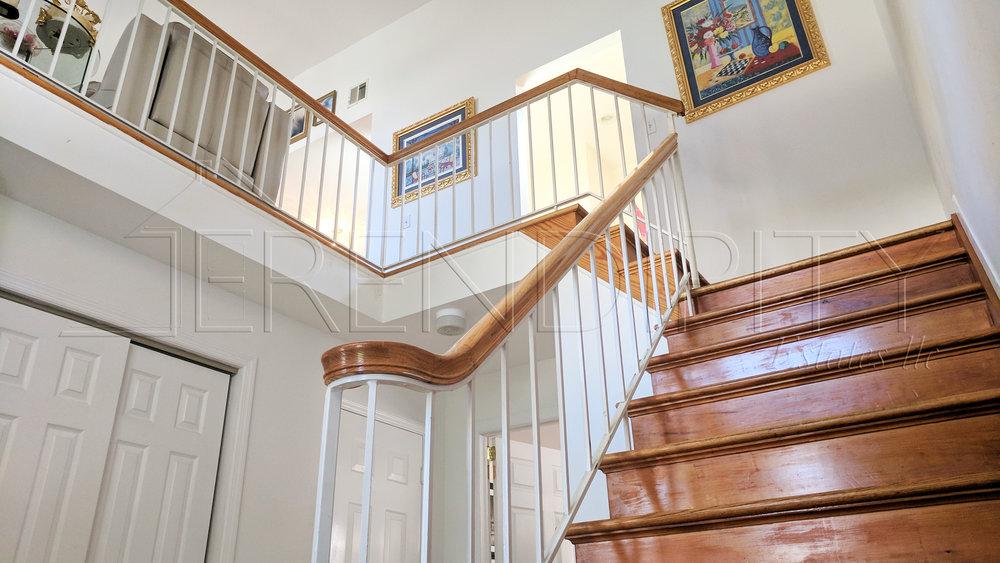 LI Stairway.jpg